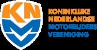logo knmv