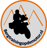 bergtrainingopdemotor.nl+klein